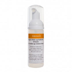 Biosmetics - Makeup Remover. Desmaquillante de ojos oil free - 50ml.